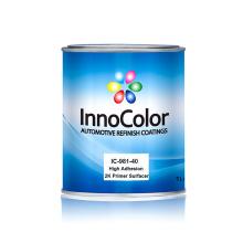 Innocolor High Adhesion 2K Primer Surfacer