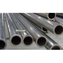 201 stainless steel pipe 201 stainless steel tube