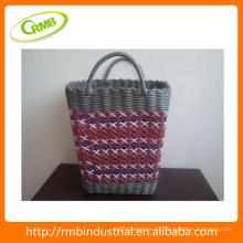 Cesta de la ropa de la novedad / cesta de la colada para la ropa sucia (RMB)