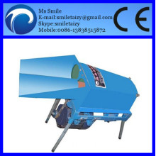 Corn thresher machine with factory outlet for hot selling