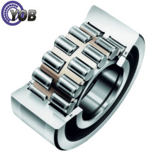 Cylindrical Roller Bearing Nu238-E-M1 for Reducer