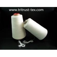100% полиэстер швейных ниток (2/50х)