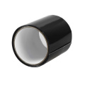 Jerry Strong Adhesive Flex rubberized Waterproof tape Pipe Repair Tape For Sealing