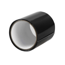 Fita adesiva Jerry Strong Adhesive Flex emborrachada à prova d'água Fita adesiva de reparo de tubos para vedação