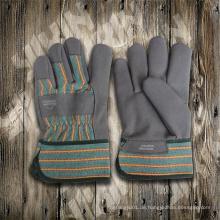 Arbeitshandschuh-Sicherheitshandschuh-Gartenhandschuh-Handschuhhandschuh