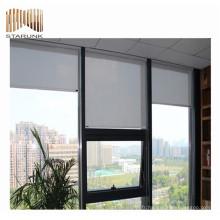 Store enroulable vertical d'OEM avec la qualité supérieure