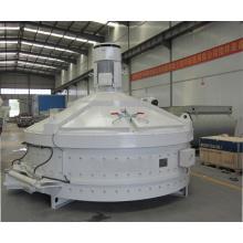 MP500 Mezclador de hormigón planetario neumático