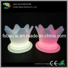 LED-Dekoration-Licht-Entwurf Bcd-241c