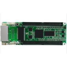 Colorlight receiving card i5A-905 Model