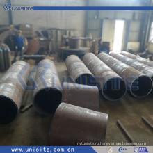 Толстый стальной износостойкий вкладыш для земснаряда (USC-7-006)