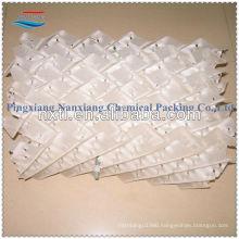 Plastic corrugated packing 500Y 250Y