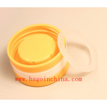 Food Grade Rubber O Seal Ring for Cup Lid