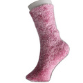 Mens DIP Dye Ankle Socks -4