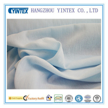 100% Cotton Woven and Jersey Fabrics for Home Textiles