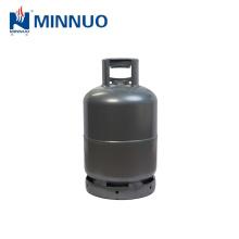 Jemen 12,5 kg Gasflasche, Propantank, LPG-Flasche