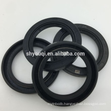 Transmission OIL Seal for HONDA-Accord auto parts OEM:91207-POX-003 91207-P7Z-003 Oil Seals Size:44-68-8