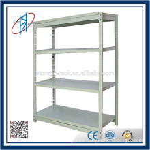 300KG capacity storage rack medium duty rack