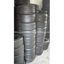Tires for Golf Cart, ATV Tire 225/55b12 205/65-10, Tire with Best Prices