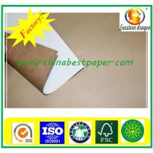 Separate tissue paper/interlayer tissue paper/interleaving paper