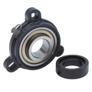 casting bearing block for auto spare