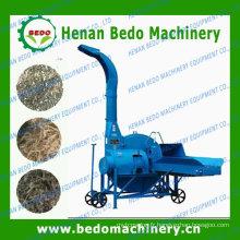coupeur de paille de maïs mobile haute efficacité 008613938477262