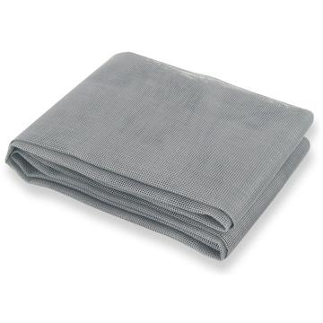 China Wholesale 16 * 16 malha de tela de fibra de vidro (ZDFSN)