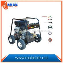 Chinese Car Wash Cleaning Equipment For Cars