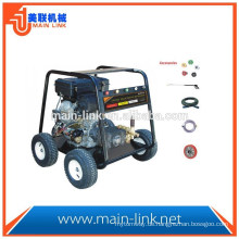 Chinesische Auto-Motor-Reinigungsmaschine