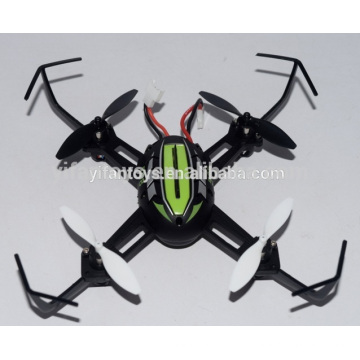 2.4G NEUES 4CH 6-Achsen umgedrehter 3D umgekehrter Flug RC quadcopter RTF mit LED-Licht