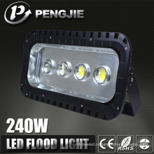 Чжуншань подземных светодиодный Прожектор для наружного освещения