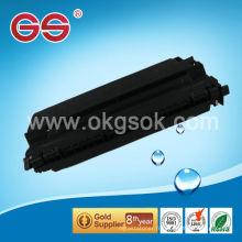 Kit de recharge de toner compatible de qualité supérieure E16 pour le photocopieur Canon