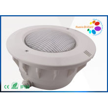 18w Led Light With Pool Light Niche For Film Pool