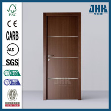 JHK Plastic Door PVC Door Kitchen Door