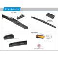 T170 4s Shop Glatte Multifit Effiziente lange Lebensdauer Premium Naturkautschuk Refill Windschutzscheibe Beifahrer Wischerblatt