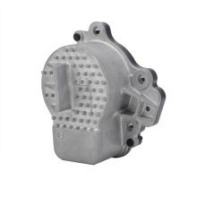 Wt-p03 Elektrische Kraftstoffpumpe für Motorkühlsystem