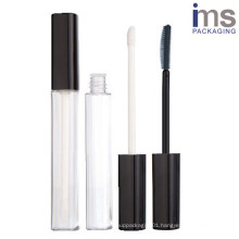 Square Lip Gloss/Mascara Case 9ml