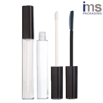 Square Lip Gloss/Mascara Case 9ml