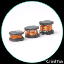 CD1005 Wholesale Chip 4r7 Smd Coil Inductor For PDA MP3 DVC