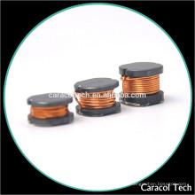 По каталогу производителя cd1005 Оптовая чип 4r7 SMD катушки индуктивности для КПК mp3 опа