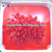 Maraschino cereja