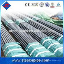 Tubes et tuyaux en acier JBC Steel Pipe