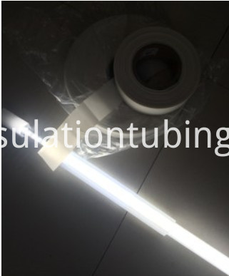 Application for LED light