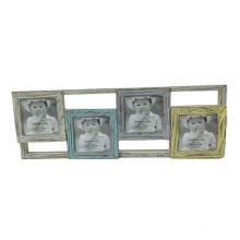 Latest Design of Photo Frame for Home Decoration