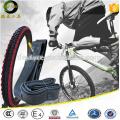 велосипед шины/шины и цвета внутренняя труба 700 * 18/23 C A / V E/V