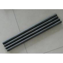 Heißer Verkauf 2014 schwarz Molybdän-Elektroden-Stangen 47 $/ Kg