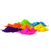 EU Popular Party Holi Color Powder For Fun