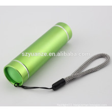 wholesale easy carry led flashlight