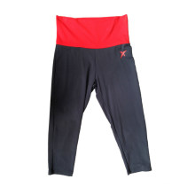 Sportwear Pants for Women`S Yoga, Running Sports Fitness Wear