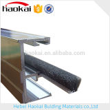Cheap Price competitive price water guard shower door seal strip