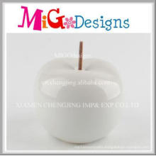 Customized Ceramic Home Vogue Decoration Coin Banks